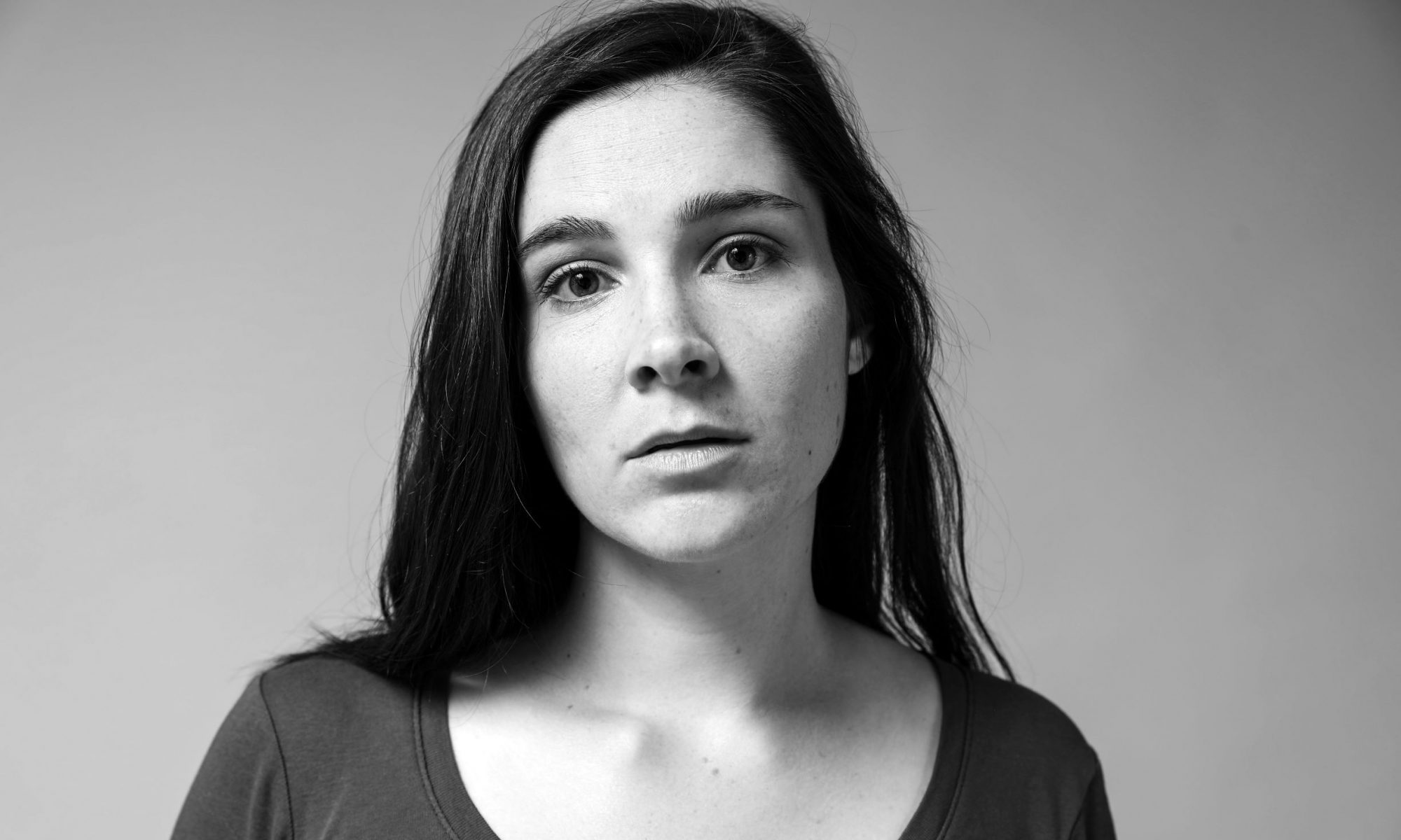 Hannah Ehlers